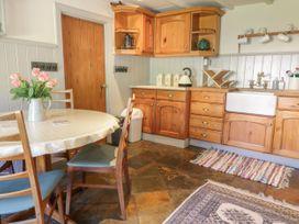 Bonalay Cottage - Scottish Lowlands - 1033751 - thumbnail photo 12