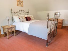Bonalay Cottage - Scottish Lowlands - 1033751 - thumbnail photo 14
