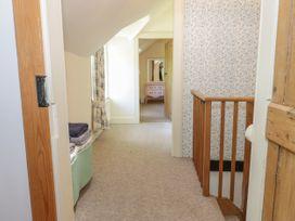 Bonalay Cottage - Scottish Lowlands - 1033751 - thumbnail photo 16