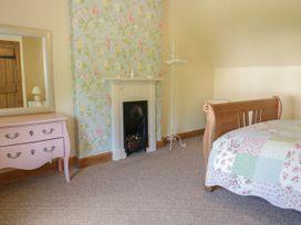 Bonalay Cottage - Scottish Lowlands - 1033751 - thumbnail photo 18