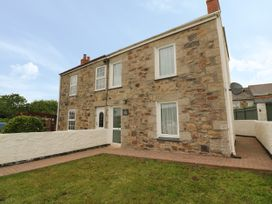 Nappers Cottage - Cornwall - 1033793 - thumbnail photo 20
