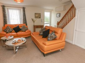 Nappers Cottage - Cornwall - 1033793 - thumbnail photo 4