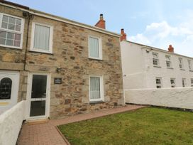 Nappers Cottage - Cornwall - 1033793 - thumbnail photo 1