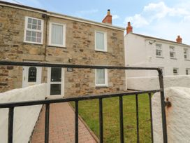 Nappers Cottage - Cornwall - 1033793 - thumbnail photo 18