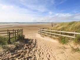 Rhiwlas - Anglesey - 1033813 - thumbnail photo 31