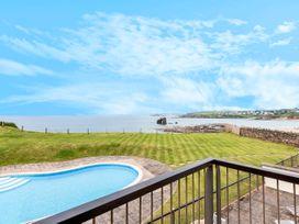 7 Ocean's Edge - Devon - 1033830 - thumbnail photo 2