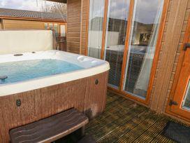 Gerrida Lodge - Lake District - 1033848 - thumbnail photo 4