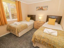 Gerrida Lodge - Lake District - 1033848 - thumbnail photo 16