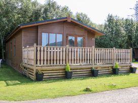 Gerrida Lodge - Lake District - 1033848 - thumbnail photo 2