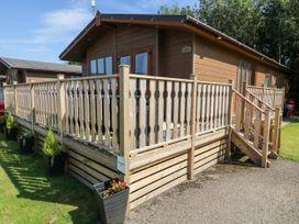 Gerrida Lodge - Lake District - 1033848 - thumbnail photo 3