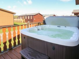 Gerrida Lodge - Lake District - 1033848 - thumbnail photo 5