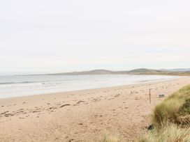 Seaview - County Donegal - 1033870 - thumbnail photo 19