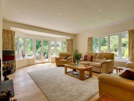 Garden House - South Coast England - 1033896 - thumbnail photo 4