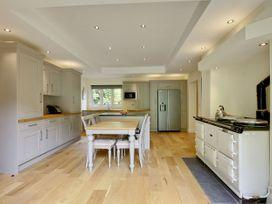 Garden House - South Coast England - 1033896 - thumbnail photo 6