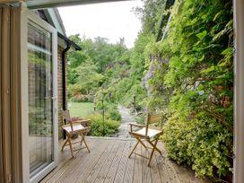 Garden House - South Coast England - 1033896 - thumbnail photo 7