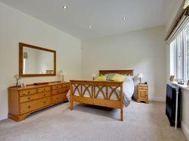 Garden House - South Coast England - 1033896 - thumbnail photo 8
