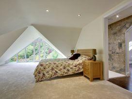 Garden House - South Coast England - 1033896 - thumbnail photo 10