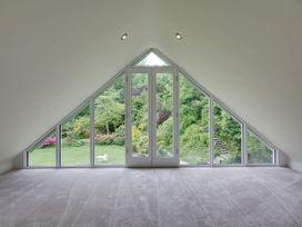 Garden House - South Coast England - 1033896 - thumbnail photo 11