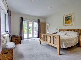 Garden House - South Coast England - 1033896 - thumbnail photo 12
