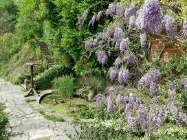 Garden House - South Coast England - 1033896 - thumbnail photo 14