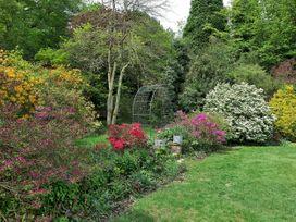 Garden House - South Coast England - 1033896 - thumbnail photo 15