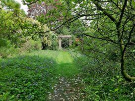 Garden House - South Coast England - 1033896 - thumbnail photo 16