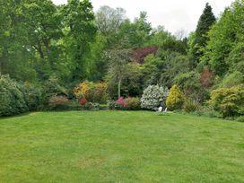 Garden House - South Coast England - 1033896 - thumbnail photo 17