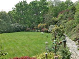 Garden House - South Coast England - 1033896 - thumbnail photo 18