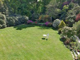 Garden House - South Coast England - 1033896 - thumbnail photo 19