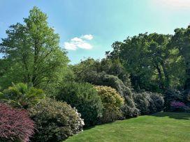 Garden House - South Coast England - 1033896 - thumbnail photo 20