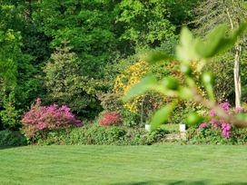 Garden House - South Coast England - 1033896 - thumbnail photo 21