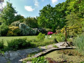 Garden House - South Coast England - 1033896 - thumbnail photo 22