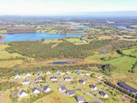 50 River Run - North Ireland - 1033897 - thumbnail photo 27