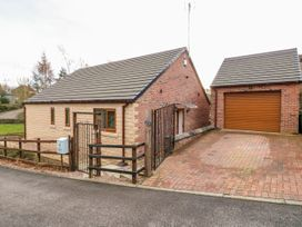 2 bedroom Cottage for rent in South Wingfield