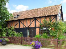 2 bedroom Cottage for rent in Hingham, Norfolk