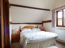 The Granary - Norfolk - 1033944 - thumbnail photo 7