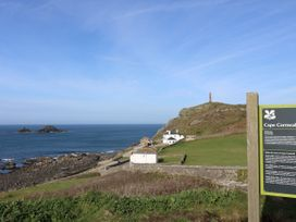 The Honeypot Cottage - Cornwall - 1033945 - thumbnail photo 17