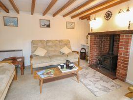 Primrose Cottage - Norfolk - 1033949 - thumbnail photo 2