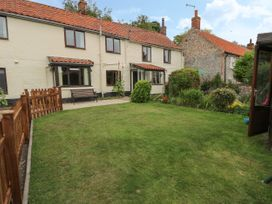 Primrose Cottage - Norfolk - 1033949 - thumbnail photo 20