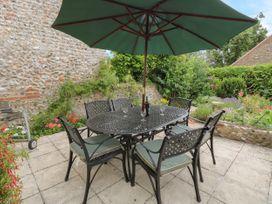 Primrose Cottage - Norfolk - 1033949 - thumbnail photo 21