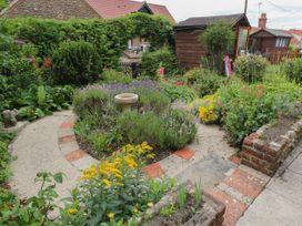 Primrose Cottage - Norfolk - 1033949 - thumbnail photo 22