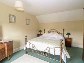 Primrose Cottage - Norfolk - 1033949 - thumbnail photo 17