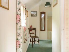 Primrose Cottage - Norfolk - 1033949 - thumbnail photo 18