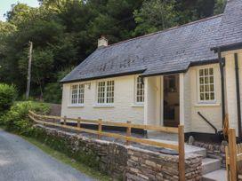 Tucking Cottage - Devon - 1034004 - thumbnail photo 2