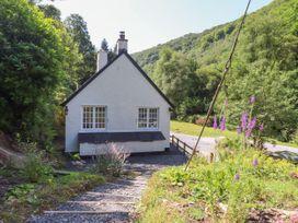 Tucking Cottage - Devon - 1034004 - thumbnail photo 12