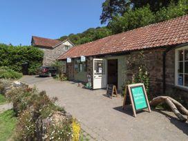 Tucking Cottage - Devon - 1034004 - thumbnail photo 13