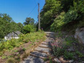Tucking Cottage - Devon - 1034004 - thumbnail photo 14