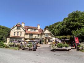 Tucking River Lodge - Devon - 1034006 - thumbnail photo 14