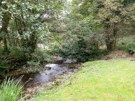Tucking River Lodge - Devon - 1034006 - thumbnail photo 10