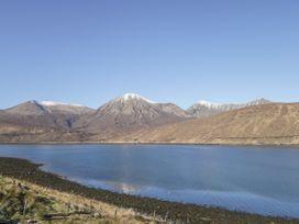 Cuillin Shores - Scottish Highlands - 1034044 - thumbnail photo 35